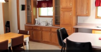 Minnesota Resort Sales Lakeshore Property Resorts
